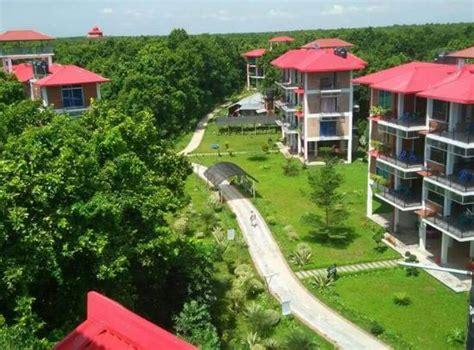 Eco Resorts rajendra eco resort picture of rajendra eco resort gazipur tripadvisor