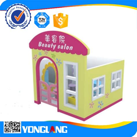 New Products To Play With by 2015 New Products Children Play Wooden