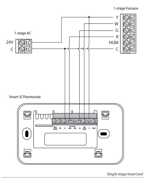 ecobee wiring diagram 21 wiring diagram images wiring