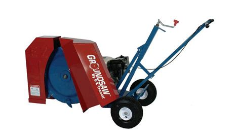 tag archiv f 252 r ddr 171 potsdamned trencher ground saw rentals raleigh nc where to rent trencher ground saw in greenville nc