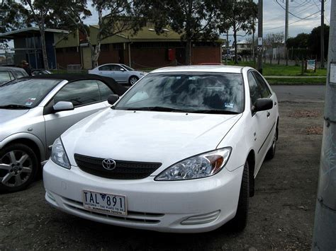 vehicle repair manual 2010 toyota camry windshield wipe control service manual free car manuals to download 2004 toyota camry windshield wipe control ford