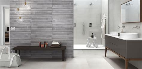 revestimientos para duchas 3 formas de usar revestimientos en la distribuci 243 n