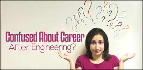 Reasons To Do Mba After Engineering by Career Options After Completing Engineering