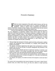 college essays college application essays how to write