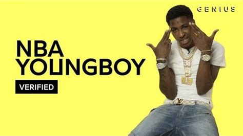 youngboy never broke again meaning nba youngboy breaks down untouchable lyrics meaning on