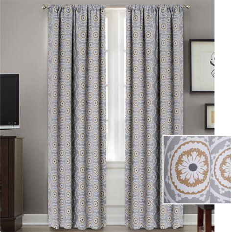 curtains room darkening curtains gray room darkening curtains room darkening
