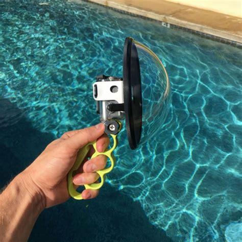 cara membuat quadcopter camera ternyata mudah begini caranya membuat foto split