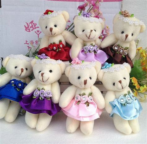 free wallpaper of teddy bear download cute teddy bear hd image download 9to5animations com