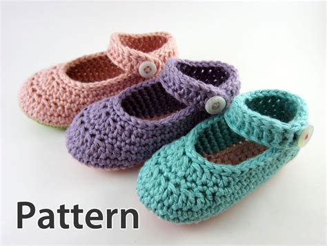 crochet shoes baby crochet baby shoes patterns search results calendar 2015