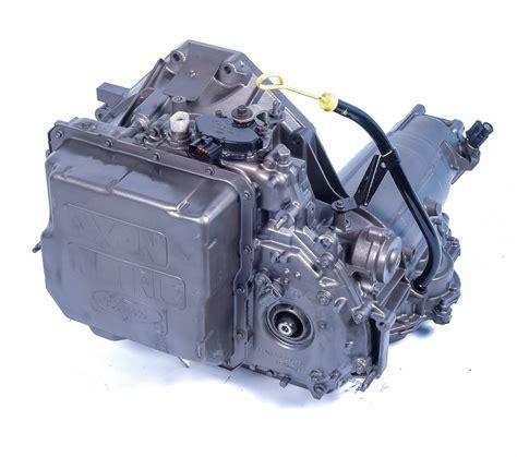 ford taurus transmission 1996 1998 ford taurus 3 0l v6 dohc used automatic