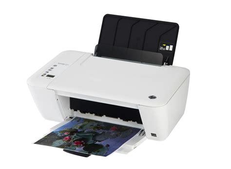Printer Hp Ink Advantage 2545 dtest hp deskjet ink advantage 2545 v 253 sledky testu tisk 225 ren