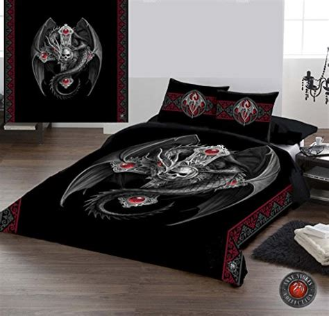 bedding set for bedding and comforters sets for