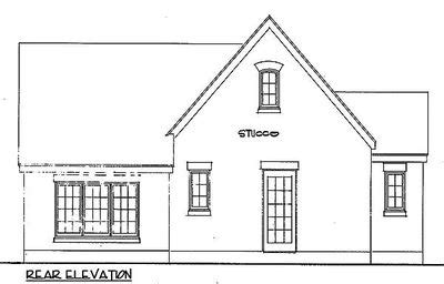 cozy cottage house plan 80553pm architectural designs house cozy cottage home plan 19228gt architectural designs