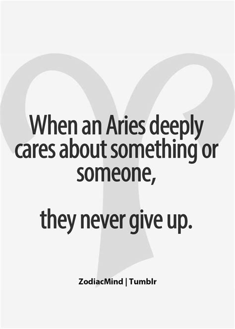 astrology quotes aries quotes boxes you number