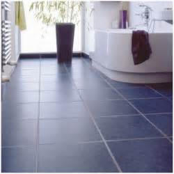 Vinyl Bathroom Flooring Ideas by Vinyl Flooring Uses Why Vinyl Is A Versatile Flooring