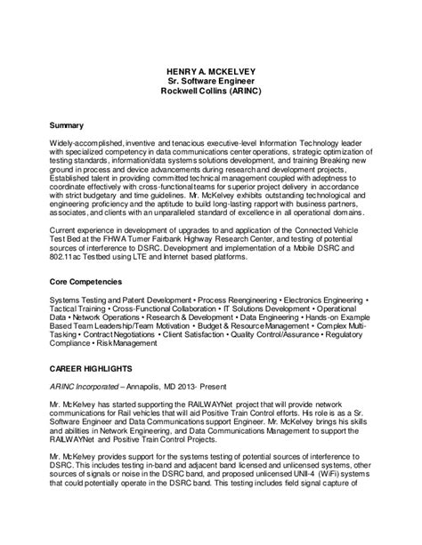 Switch Engineer Cover Letter by Agile Business Analyst Resume Indeed 28 Images Business Analyst Cover Letter Business