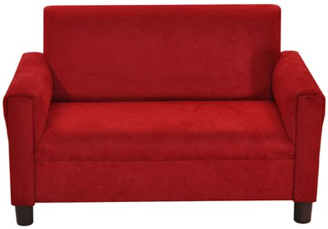 cheap kids sofa kids furniture sofa preschool size kids chairs and couches