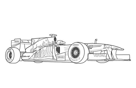 race car coloring page free free printable race car coloring pages for kids