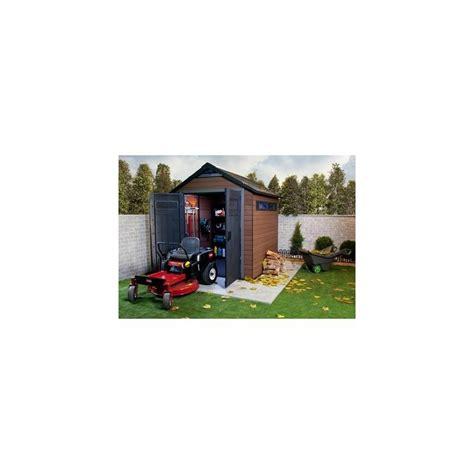 casetta legno giardino usata casetta da giardino in legno usata casette per attrezzi