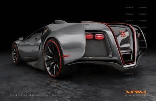 Bugatti Renaissance Price 2015 Bugatti Veyron