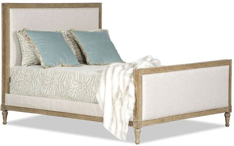 elegant king size bed clean modern lines of this elegant queen size bed