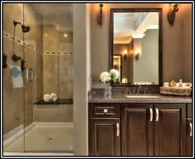 houzz small bathrooms ideas bathroom home design lqpnynjgo wplgwpaj