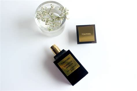tom ford tobacco vanille sle tom ford tobacco vanille eau de parfum the sunday