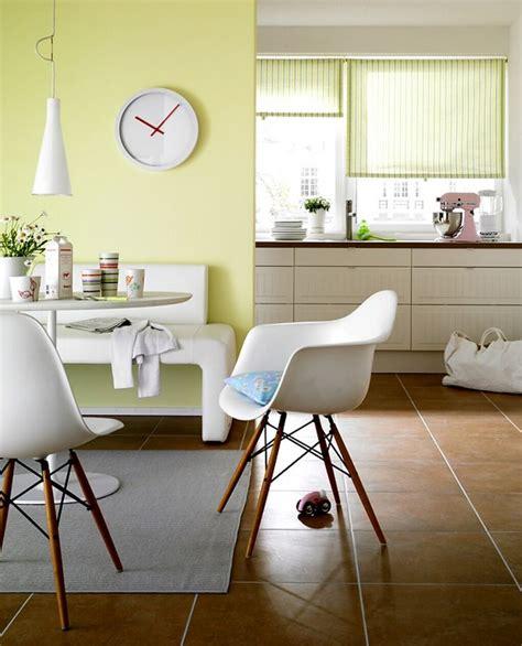 gute farben für ein badezimmer 15 besten inneneinrichtung bilder auf esstisch