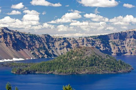 top 10 lakes in the us