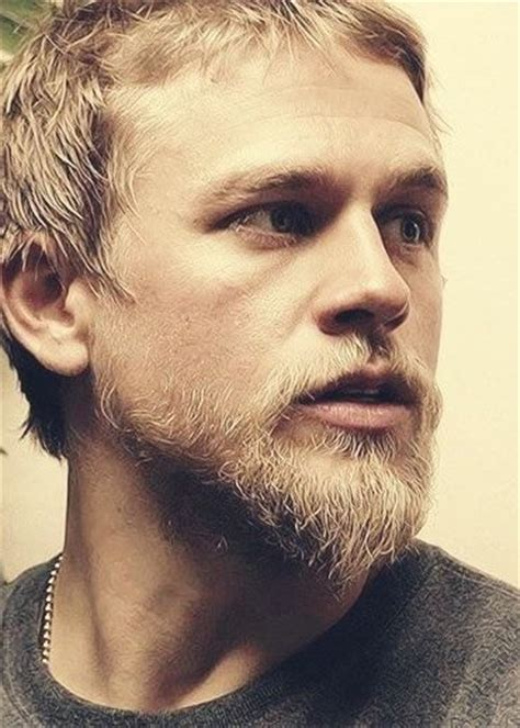 getting a jax teller hairstyle 1000 images about sons of anarchy on pinterest sons of