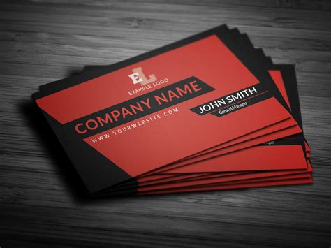 place to make business cards business card exles business card tips