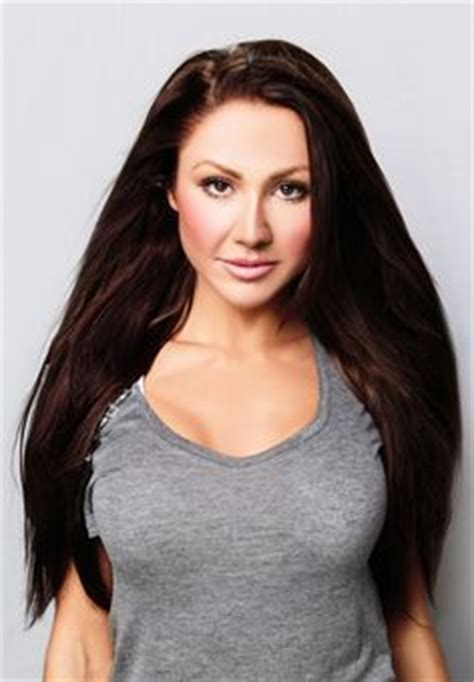 hair dye to match bellami moccachino brown bellami hair extension on pinterest extensions hair and