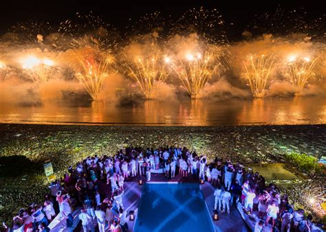 traditions in brazil your guide to the amazing new year s traditions in brazil