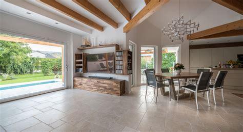 steinteppich für terrasse chestha fu 223 boden design stein