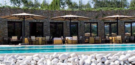 Terrasse 5x5m by Parasol Maxi Soco Grand Parasol Pour Restaurant H 244 Tel