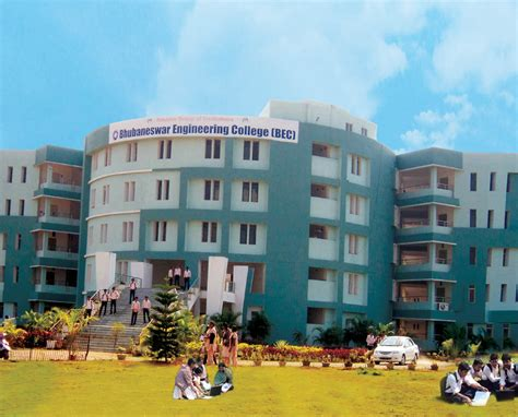 Govt Mba Colleges In Bbsr by College Of Engineering Ceb Bhubaneswar Images