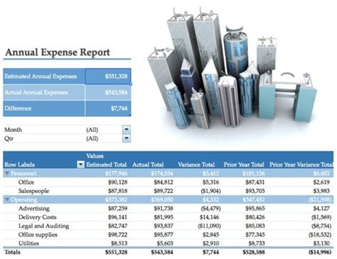 design pattern with exle budget spreadsheet template for mac data spreadsheet