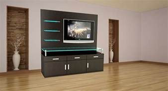 wall tv unit get modern complete home interior with 20 years durability
