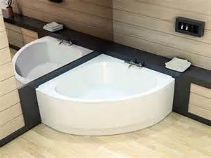 ecran de baignoire d angle obasinc