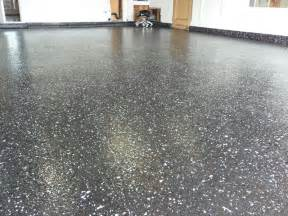 lime painting garage epoxy coatings