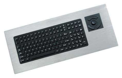 Keyboard Komputer Termahal Keyboard Komputer Termahal Di Dunia Kaskus