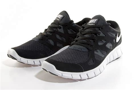 most popular nike running shoe le qui marche