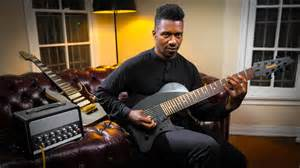 That s right mr tosin abasi himself stay tuned for the video