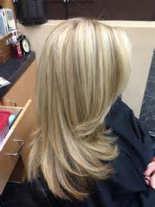 low lights for blech blond hair bleach blonde with lowlights pertaining to provide