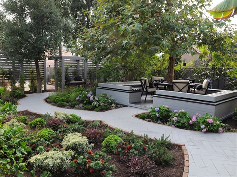 Hgtv Backyard Ideas Patio Ideas Outdoor Spaces Patio Ideas Decks Gardens Hgtv