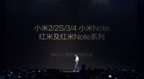 Xiaomi Redmi Note Hm 1w 3g Second miui magyarorsz 225 g t 233 ma megtekint 233 se rom note 3g miuihu v6 5 8 8
