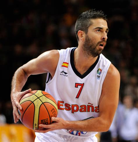 Juan Carlos Navarro Basketball Wikipedia The Free   juan carlos navarro basketball wikipedia