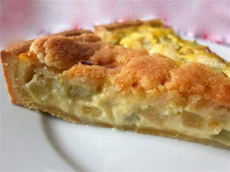 hängematte mit oder ohne spreizstab vanille kuchen trocken appetitlich foto f 252 r sie