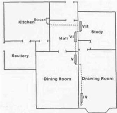 conan patenaude one storey house plan conan patenaude one storey house plan