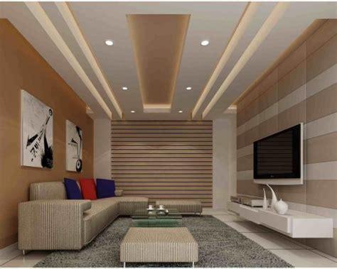 false ceiling creative interior decor